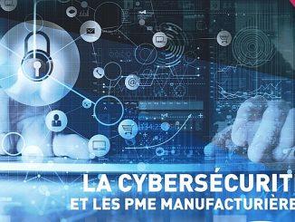 Guide Cybersécurité Réseau CTI