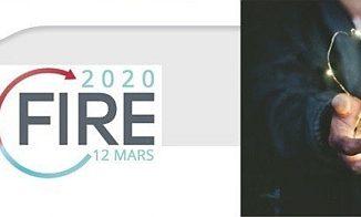Forum Industriel de la Récupération d'Energie 2020