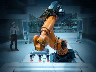 Solutions de surveillance de machines tournantes de Test Motors.