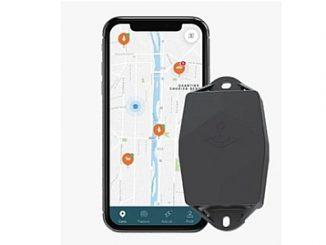 Traceurs GPS de TRAKmy