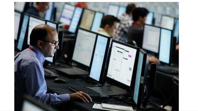 Rockwell solutions de cybersécurité