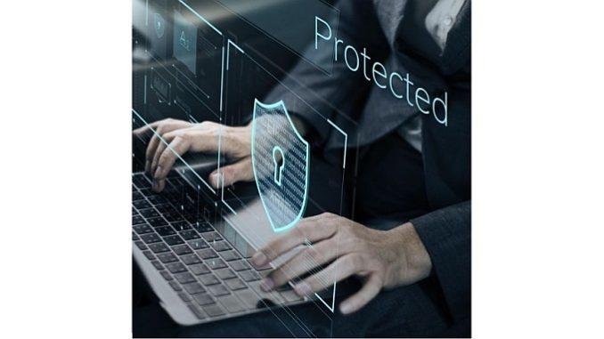Emerson Cybersécurité