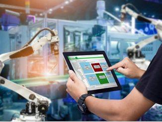 EcoStruxure Automation Expert de Schneider Electric