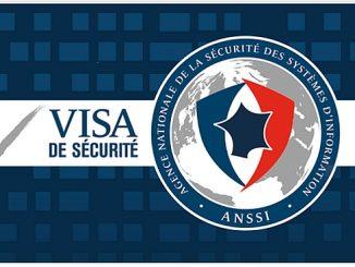 visa sécurité Anssi