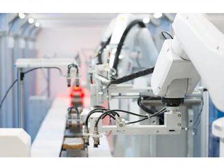 NokiaMX Industrial Edge Computing